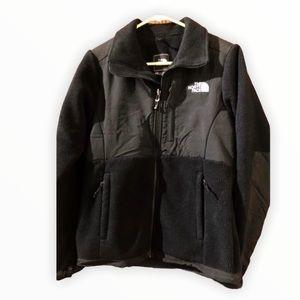 The North Face Denali Jacket Size XS
